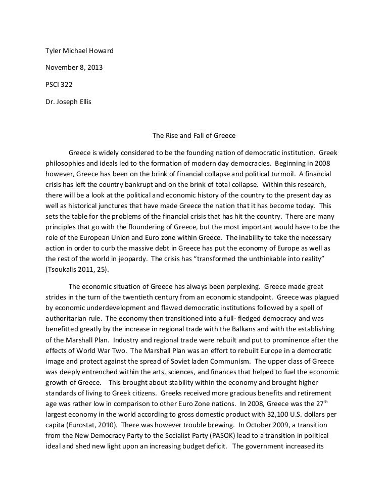 Term Papers And Essays How To Write A Poetry Essay Leaving Cert Contoh Case Study Kelas Apa  Research Writer Research Health Needs Assessment Essay also How To Write Science Essay Midwifery Dissertation Ideas Belief Systems Thematic Essay Film  Essay Science And Religion