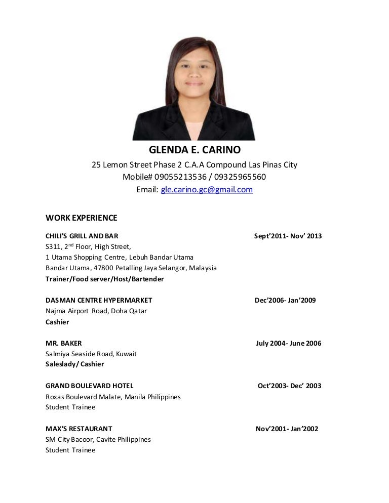 Resume Sales Lady best of sample resume sales lady best best sample resume sales lady save resume format sample Fancy Objective Resume Sales Lady Composition Example Resume Ideas