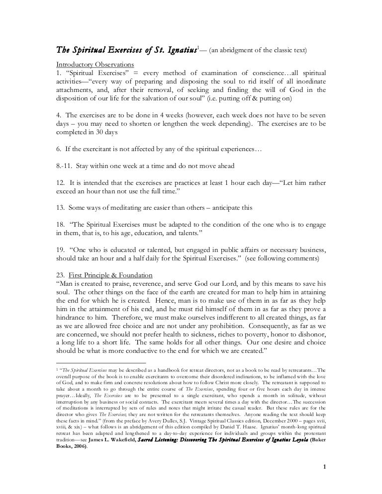 An Abridgment of the Christian Doctrine  With Proofs of Scripture on Points Controverted