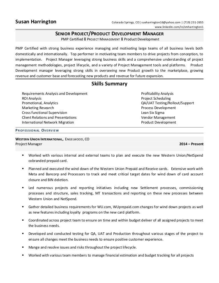 resume4-28