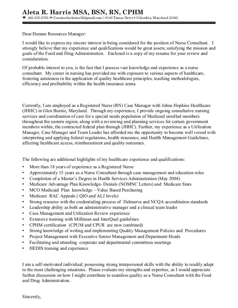 Anu Resume Free Cover Letter Templates.  I Have Attached My Resume