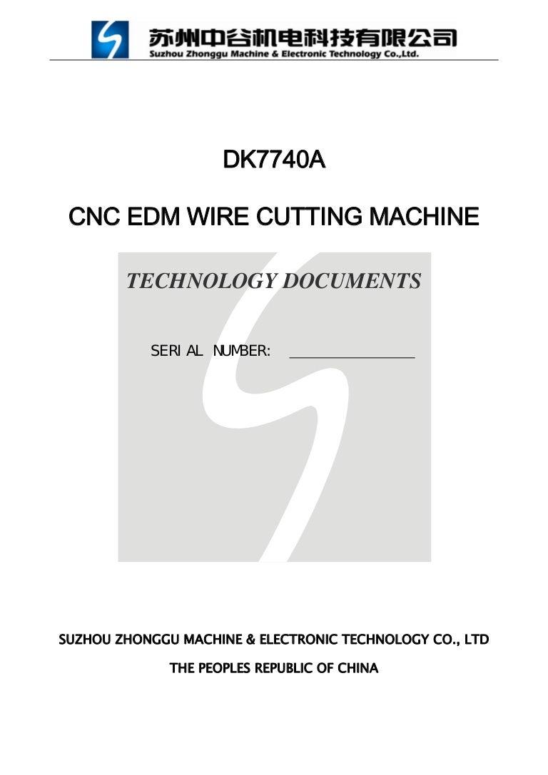 69302050 dk7740a wire cut 150515165840 lva1 app6891 thumbnail 4?cb=1431709609 69302050 dk7740 a wire cut Basic Electrical Wiring Diagrams at bayanpartner.co