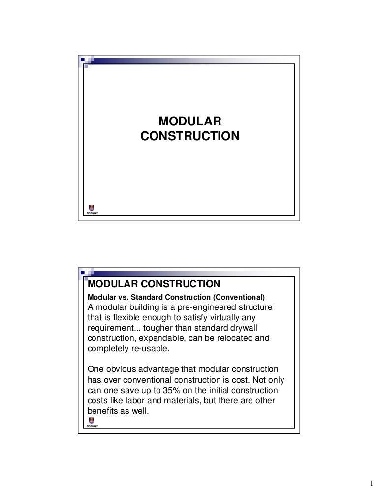 #6a modular construction (1)  Modular Construction Costs