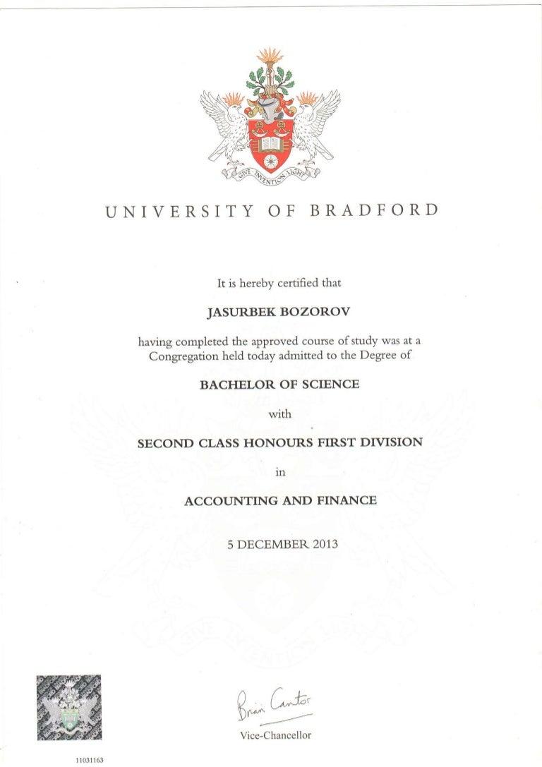 BSc diploma.PDF