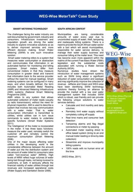 rýchlosť datovania Cairns 2015
