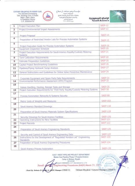 Ansi Mc96 1 Epub Download