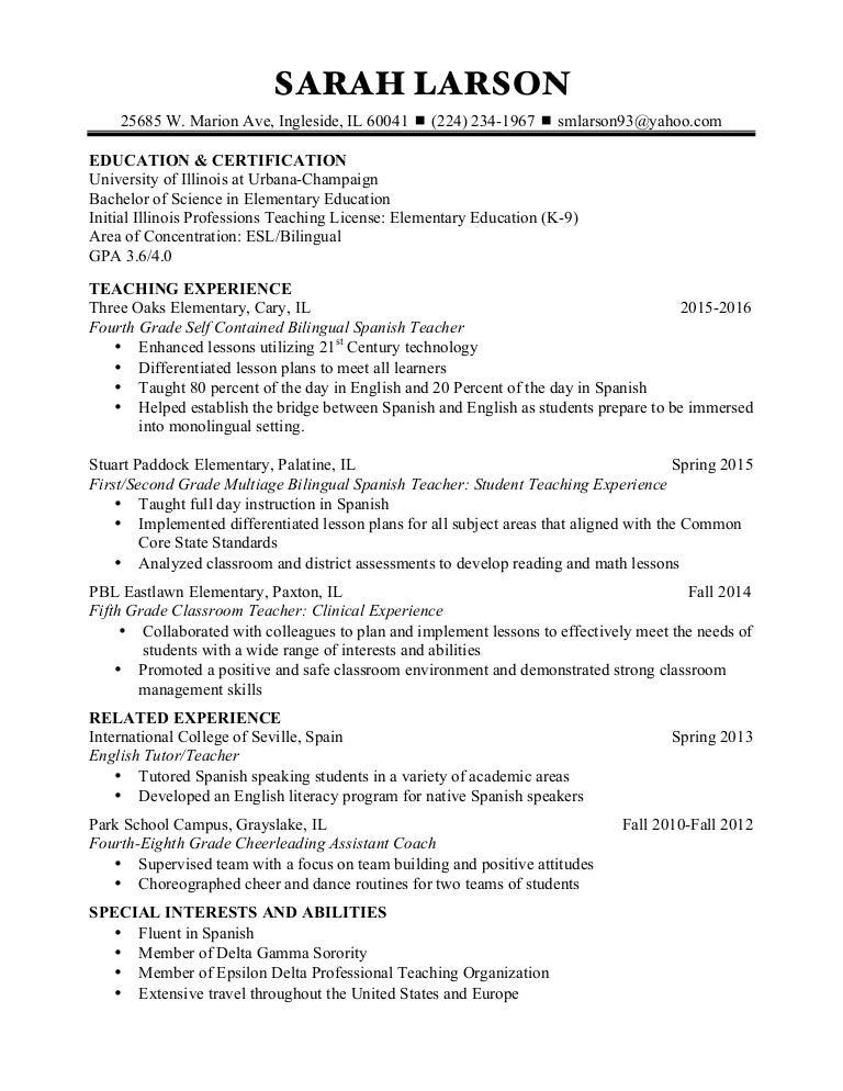 Final Resumepdf