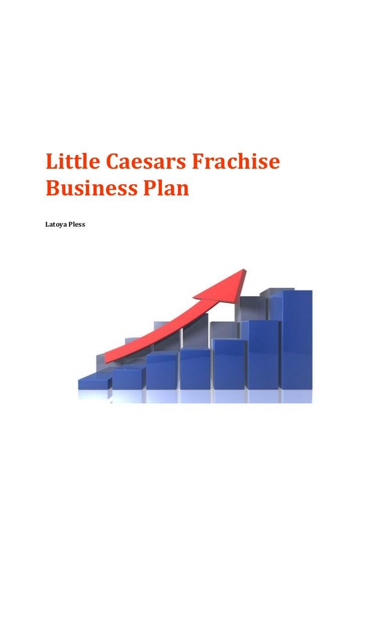 Lcf sample business plan buycottarizona