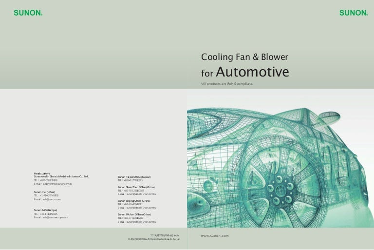 6b0d4c57 670b 44c9 b83f 35f39852ebea 160106114309 thumbnail 4?cb=1452080875 _ mini catalogs by app Basic Electrical Wiring Diagrams at bakdesigns.co