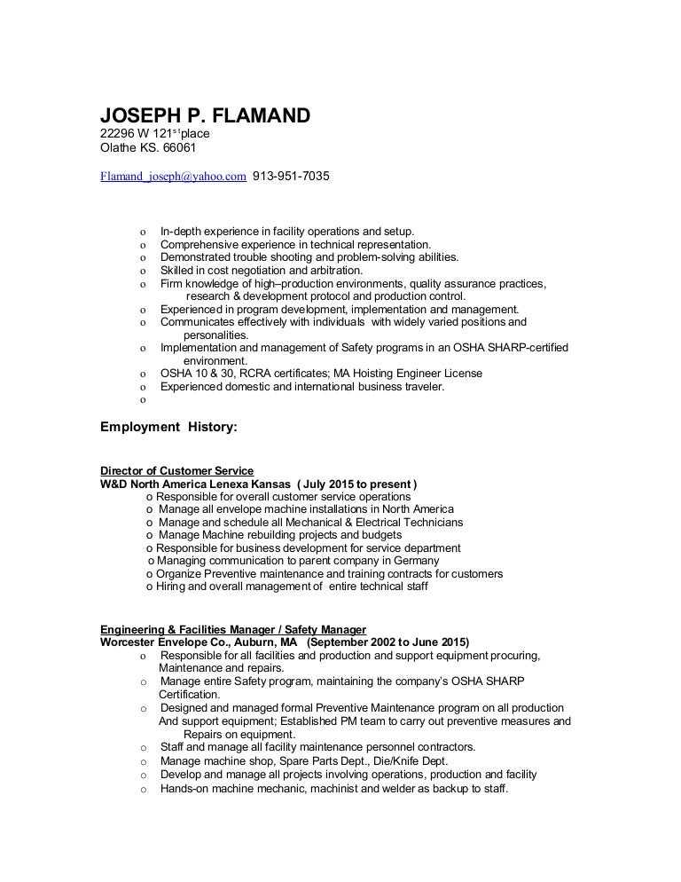 Fancy Chase Lead Teller Resume Images - Professional Resume Examples ...