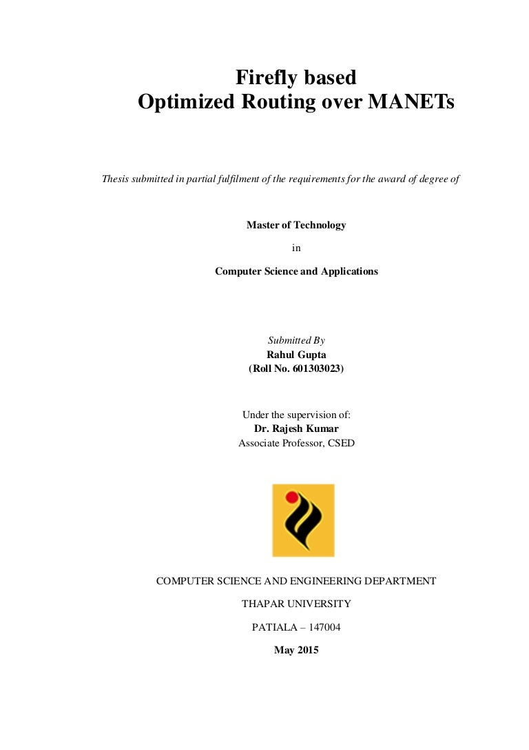 A Solution to an Economic Dispatch   Mathematical Optimization     Leonardo Journal of Sciences