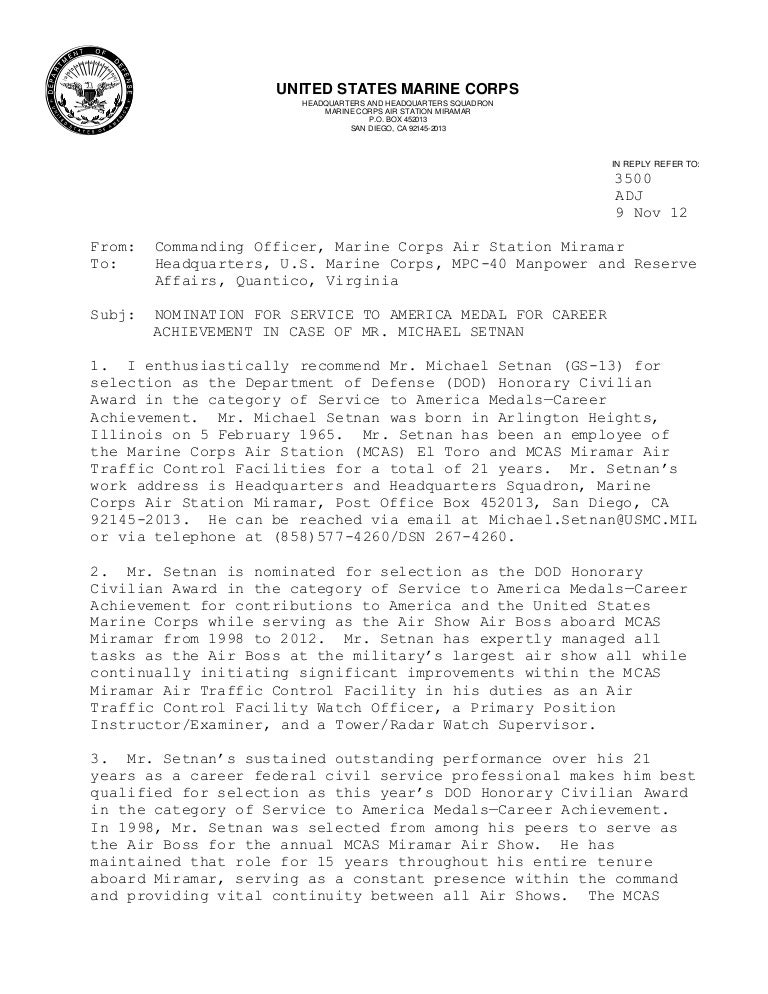 Usmc Letter Of Continuity Template on uas 10 line report, general stationery, book report format, pcs orders, snco promotion warrant, letter appreciation, mcmap certificate, date rank request, certificate commendation, formal invitation, mess night invitation, appointment letter, counseling worksheet,