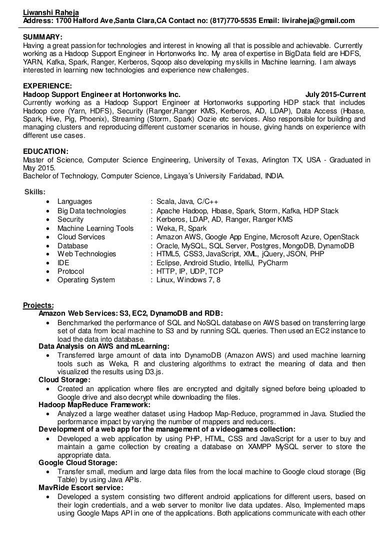 Great 1 2 3 Nu Opgaver Kapitel Resume Tall 1 Week Calendar Template Regular 10 Steps Writing Resume 10x10 Grid Template Old 185 Powerful Resume Verbs Purple2 Page Resume Template Download Liwanshi Raheja Resume