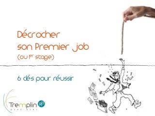 Plan Q Sur Montpellier Pour Un Plan Cul Motard