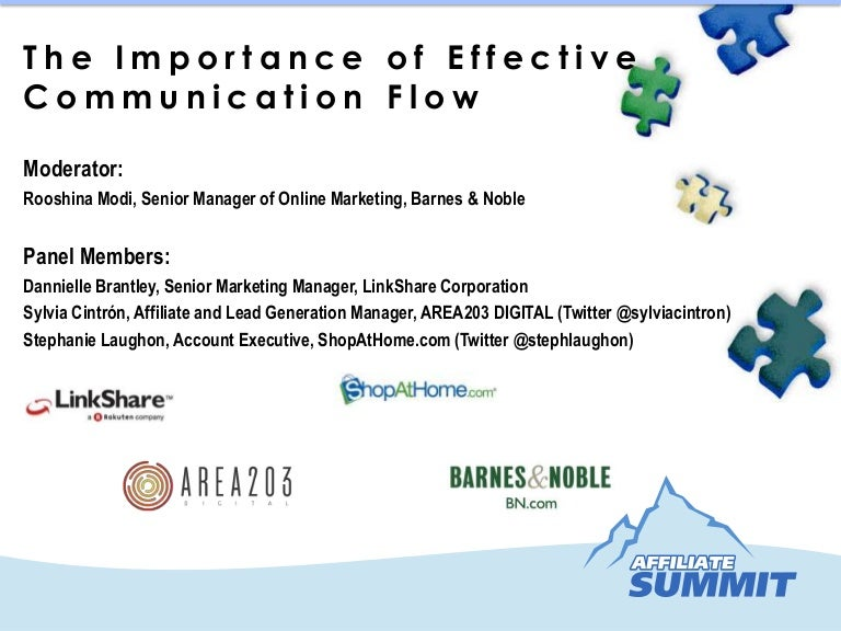 6d-the-importance-of-effective-communication -flow-120112082137-phpapp02-thumbnail-4.jpg?cb=1326356656