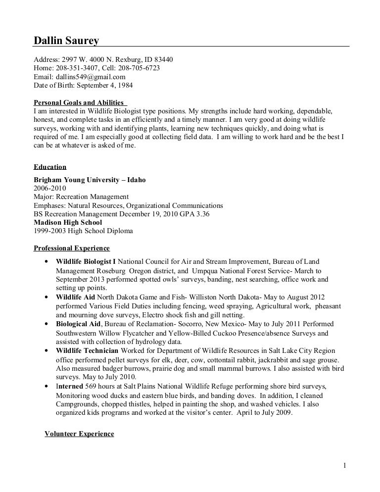 Auto Title Clerk Sample Resume] Professional Auto Title Clerk ...