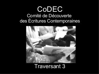 Annonces D'echangistes Et De Rencontres Libertines Gratuites