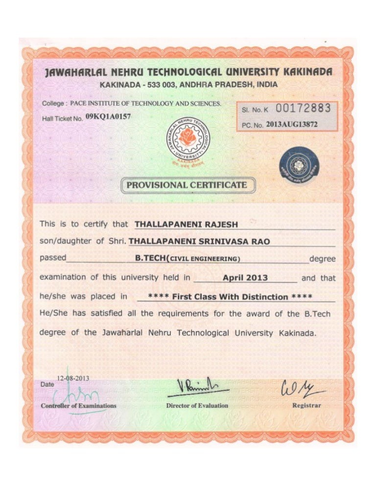 Alagappa university distance education courses in bangalore dating 6