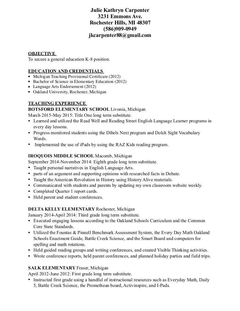 Welder Helper Job Description. essay construction helper job ...