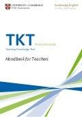 tkt-practical-handbook