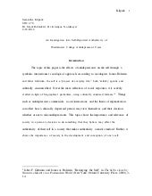 Essay lovely bones book report