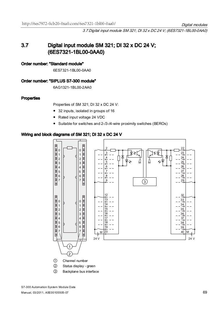 6es7322-1bl00-0aa0-160830144102-thumbnail-4 Wiring Diagram Servo Motor on servo motor cable, futaba receiver diagram, servo control circuit diagram, servo size diagram, servo motor dimensions, servo motor battery, servo motor wire, servo parts diagram, servo motor transformer, servo motor tutorial, servo schematic diagram, servo motor power, servo motor wiring color code, servo motor connection, receiver connection diagram, servo motor timing, servo wiring a 3 pole, cnc servo motor diagram, servo motor assembly, servo motor frame,
