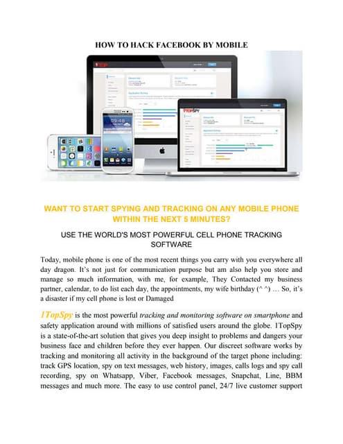 Open Access Technology International Inc