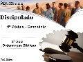 6mdulo 2aula 211003223334 thumbnail 2