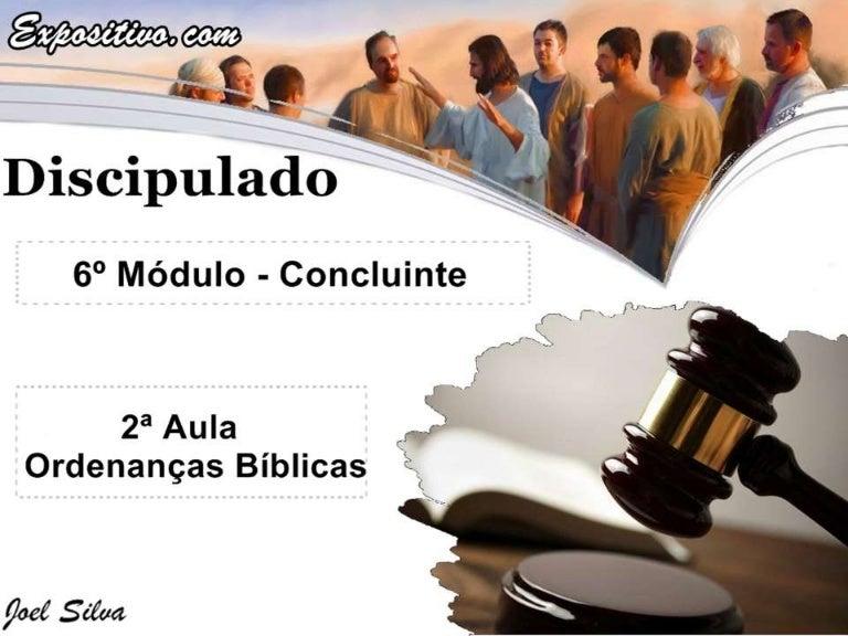6mdulo 2aula 211003223334 thumbnail 4