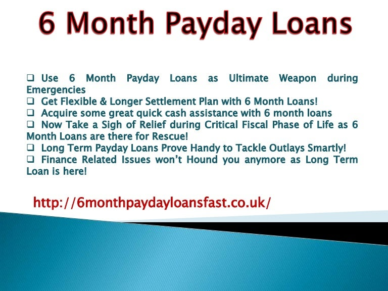 Payday loan apps in india image 5