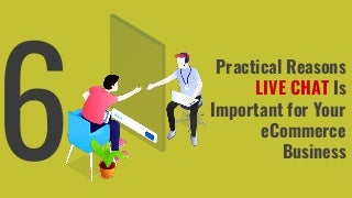 agenliga live chat
