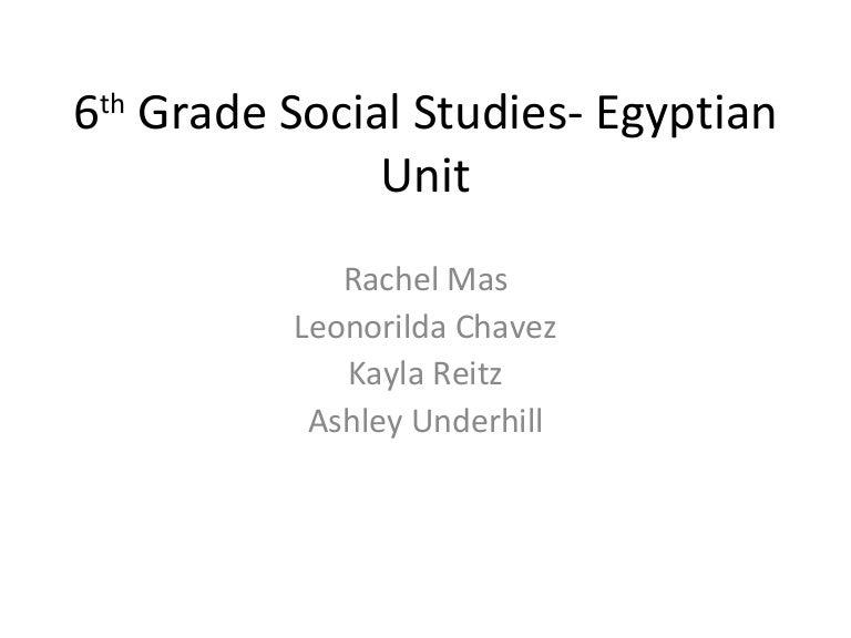 Free Geography Worksheets for Kindergarten-Sixth Grade | TLSBooks