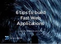 6tips web-perf