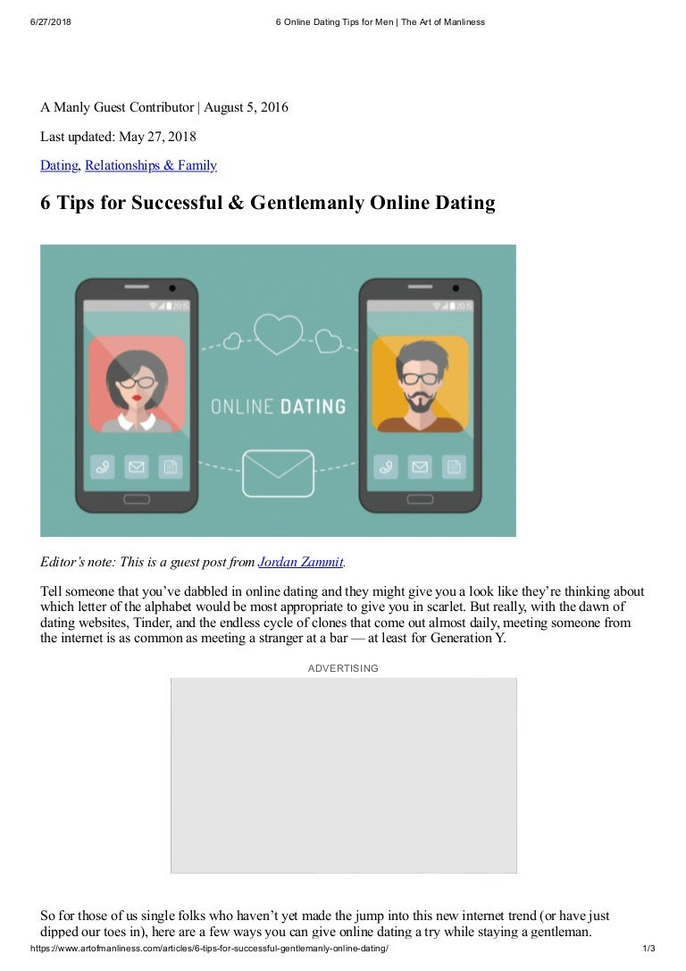 Online Dating in Ireland | Match Irish Dating Site