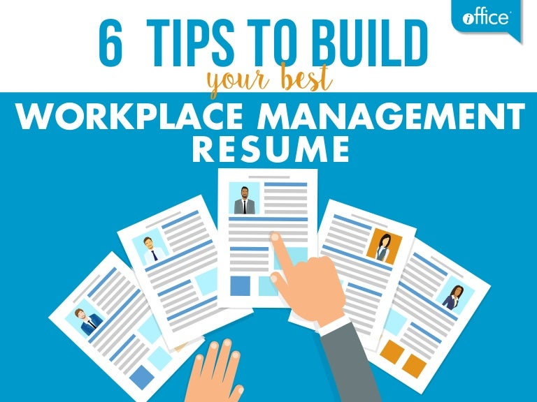 build the best resumes