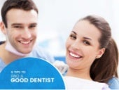 How to Find a Good Dentist in London? Guide to You ..