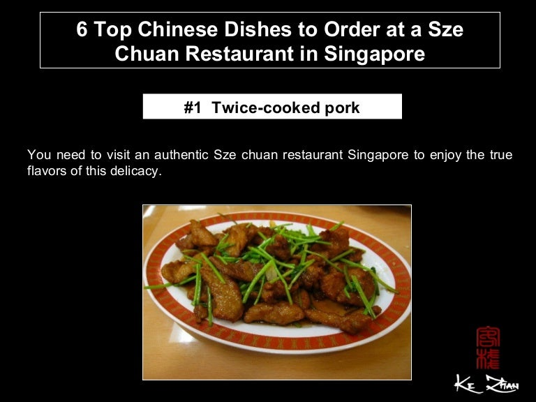 6 top chinese dishes to order at a sze chuan restaurant in singapore 6topchinesedishestoorderataszechuanrestaurantinsingapore 150608055123 lva1 app6892 thumbnail 4gcb1433742711 forumfinder Choice Image