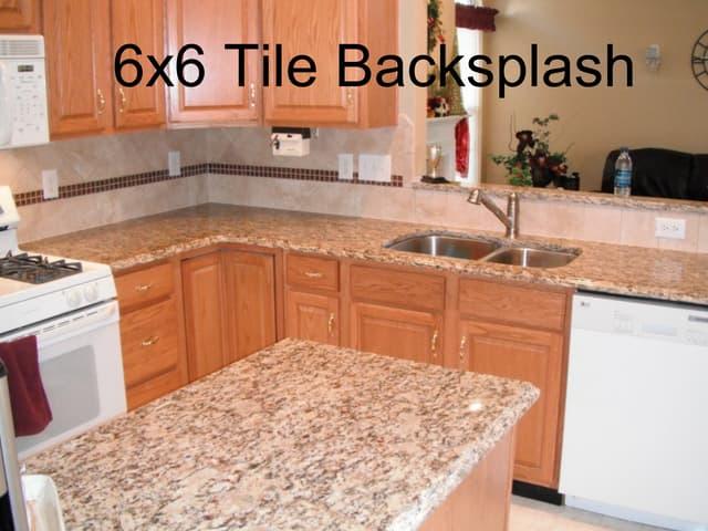 Nice 12 Inch By 12 Inch Ceiling Tiles Tiny 12 X 12 Ceiling Tile Round 2 X 4 Ceramic Tile 20X20 Ceramic Tile Youthful 24 X 24 Ceiling Tiles Purple2X2 Suspended Ceiling Tiles 6x6 Tile Backsplash Design