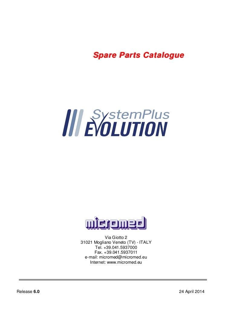 7 1-system plus-evolution_spares_eng_6 0