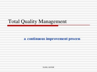 Tips for a quality management term paper Pinterest histoire de babar dessay hamlet