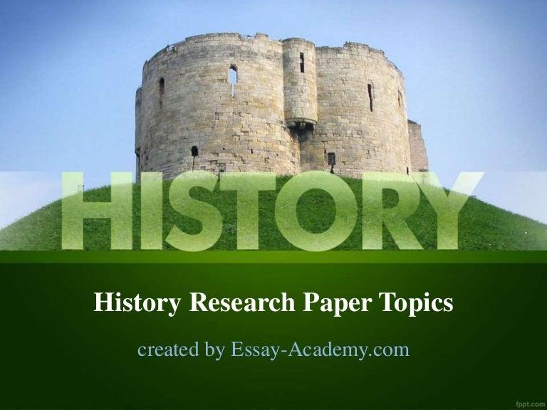 persistence of memory essay eksi