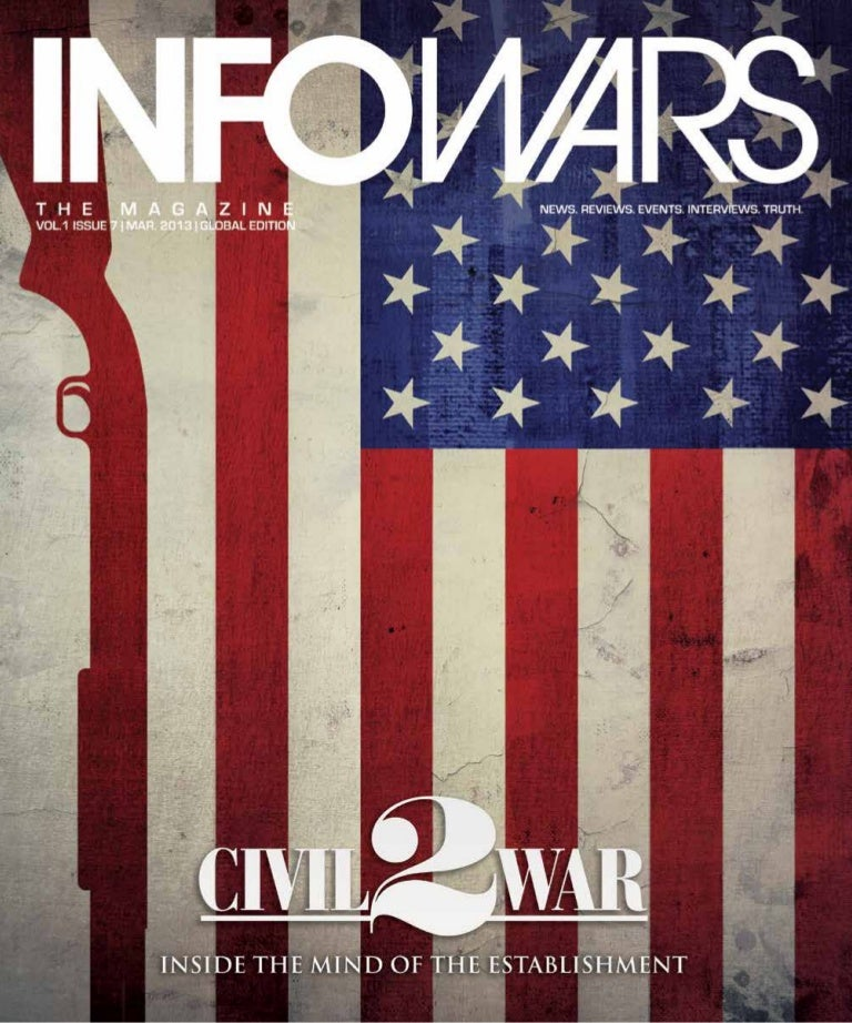 Planet infowars dating freedom lovers groups
