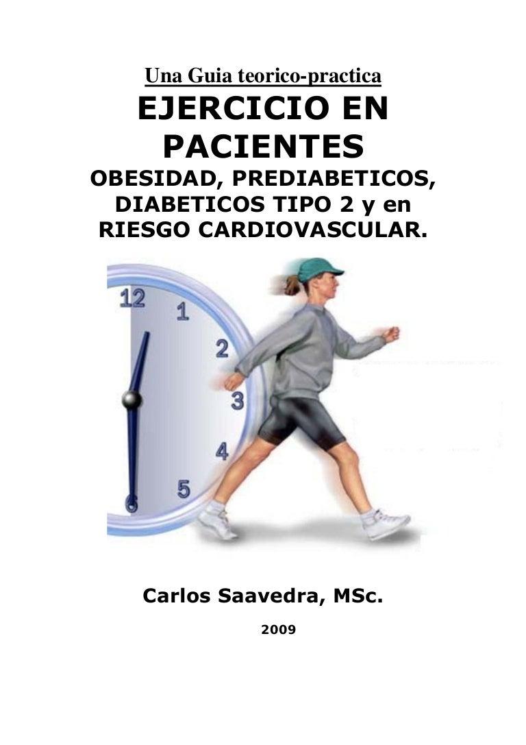 restricciones de ejercicio de diabetes tipo 1 con osteoporosis