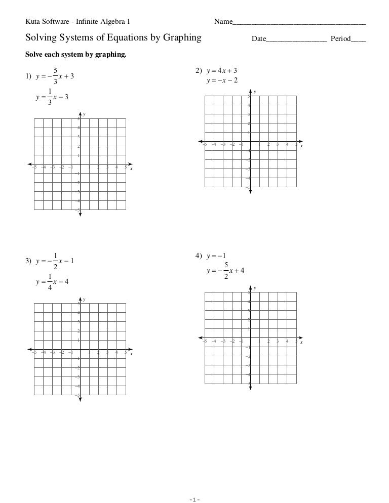 Worksheets Solving Systems Of Inequalities By Graphing Worksheet solving systems of inequalities by graphing worksheet pixelpaperskin worksheet