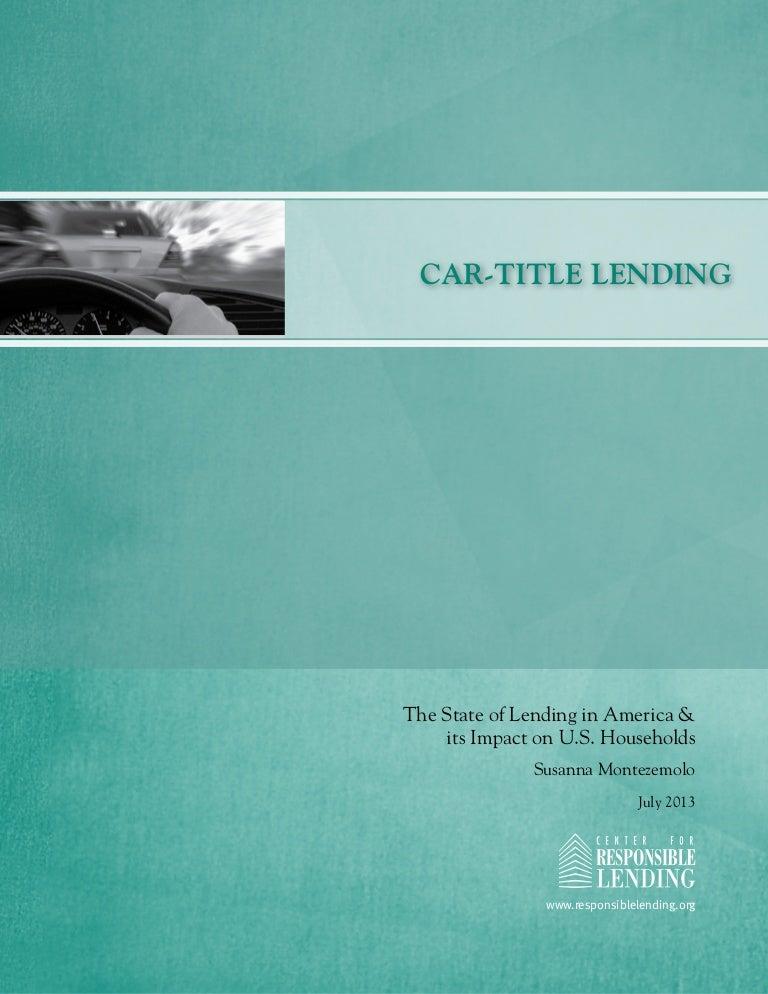 Cash loans winnipeg picture 8