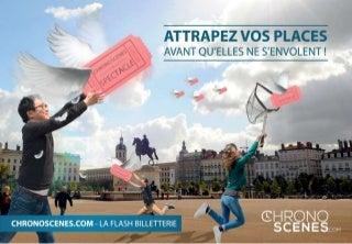 Plan Gay Gironde (33)