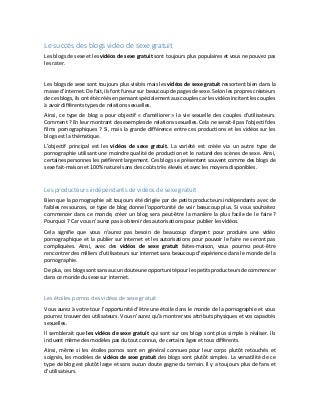 Site De Plan Cul Site De Rencontre Rebeu Gay