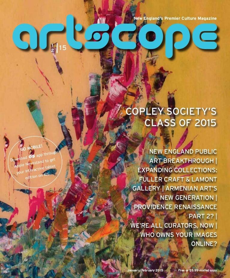 artscope54_JanFeb15_pdffinal3