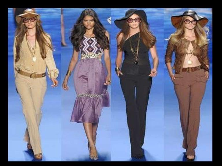 70s 80s fashion still in trend