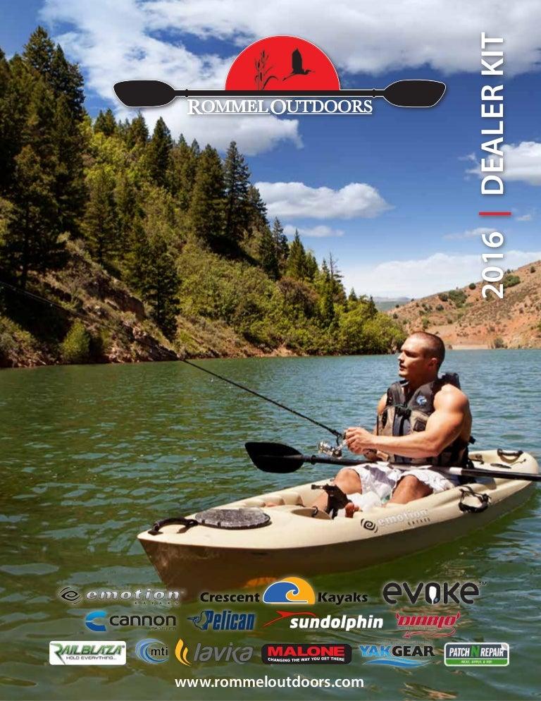 "For Outfitting Canoe//Kayak//Boat SEA-LECT DESIGNS Nylon Pad Eye 3//8/"""